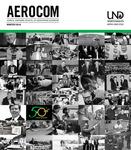 Aerocom: Winter 2018 by John D. Odegard School of Aerospace Sciences