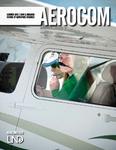Aerocom: Summer 2013