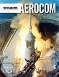 Aerocom: Winter 2013 by John D. Odegard School of Aerospace Sciences