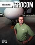Aerocom: Summer 2012 by John D. Odegard School of Aerospace Sciences
