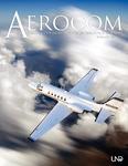 Aerocom: Summer 2011 by John D. Odegard School of Aerospace Sciences
