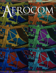 Aerocom: Fall 2010 by John D. Odegard School of Aerospace Sciences
