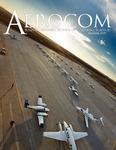 Aerocom: Summer 2009 by John D. Odegard School of Aerospace Sciences
