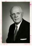 Bishop E.E. Voigt