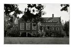 Montgomery Hall (ca. 1930)