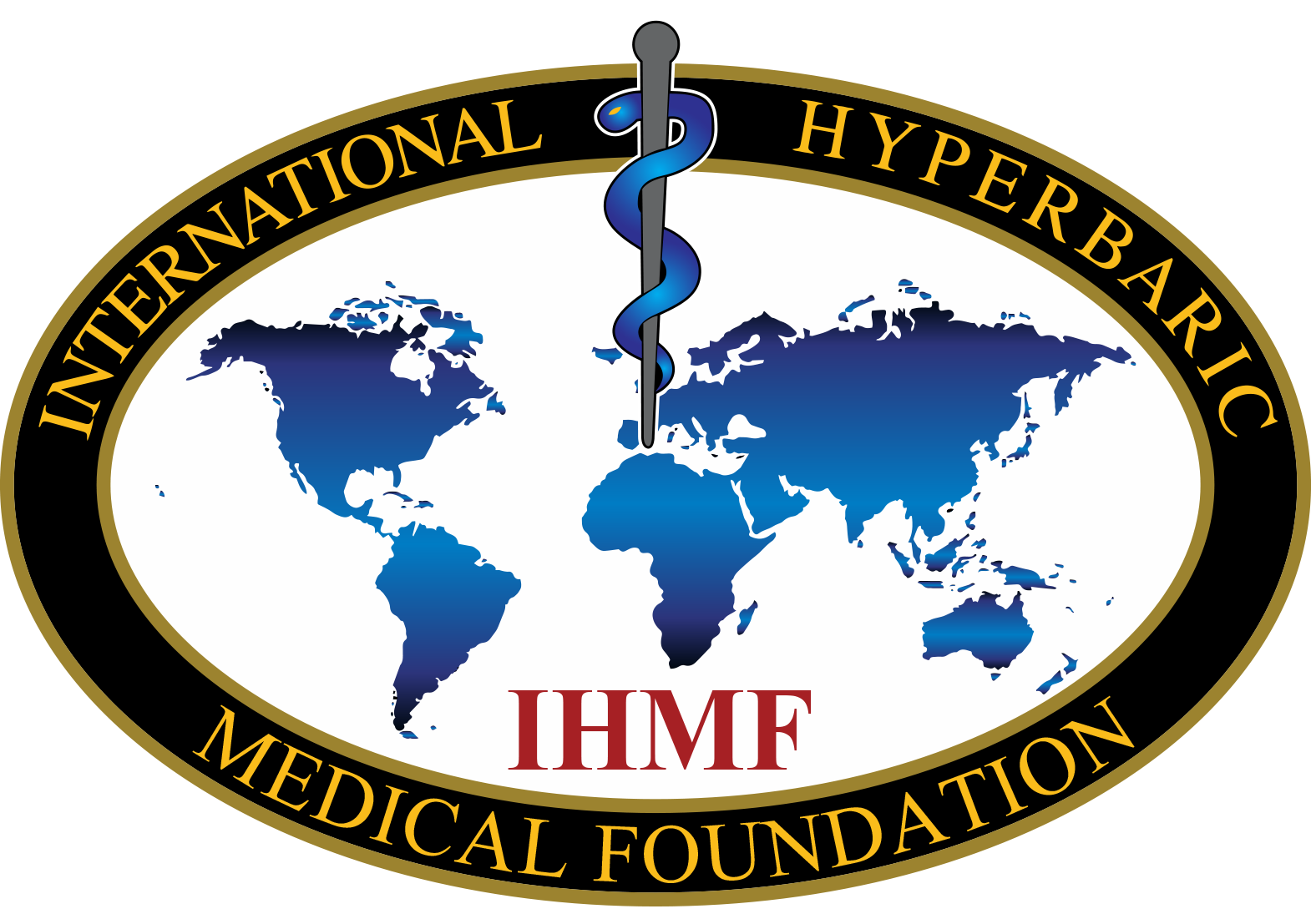 International Symposium for Hyperbaric Medicine