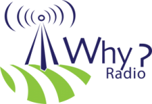 Why? Radio Podcast Archive