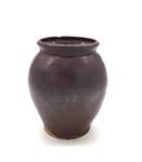 Redware Vase No. 41