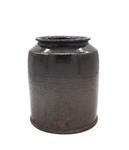 Redware Jar No. 448