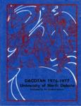 1976-1977 Dacotah
