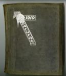 1910 Dacotah