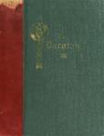 1908 Dacotah