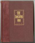 1914 Dacotah by University of North Dakota