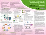 The Cancer Immunotherapy Armamentarium: Assessing Applications, Ambitions, and Amplitude
