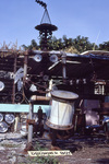Drummer Boy by James Smith Pierce