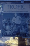 "Newspaper Article Tropic ""The Junkyard Fantasies of Stan Papio"" by James Smith Pierce"