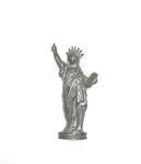 Statue of Liberty Sculpture by Maker Unknown