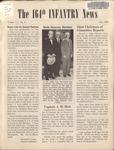 164th Infantry News: July 1963