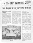 164th Infantry News: August 1966