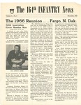 164th Infantry News: December 1966