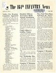 164th Infantry News: July 1967