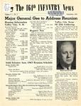 164th Infantry News: September 1967