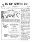 164th Infantry News: June 1978