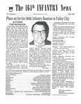 164th Infantry News: September 1978