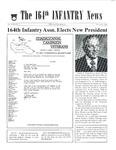 164th Infantry News: December 1980