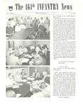 164th Infantry News: June 1981