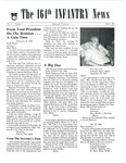 164th Infantry News: March 1982