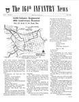 164th Infantry News: June 1982