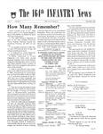 164th Infantry News: September 1982