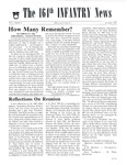 164th Infantry News: December 1982