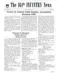 164th Infantry News: June 1983