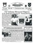 164th Infantry News: July 2006