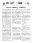 164th Infantry News: December 1984