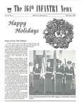 164th Infantry News: December 1989