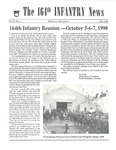 164th Infantry News: July 1990