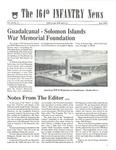 164th Infantry News: July 1991