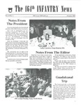 164th Infantry News: January 1992