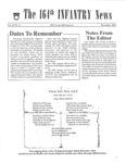 164th Infantry News: November 1991