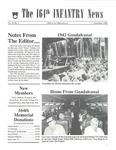 164th Infantry News: December 1992