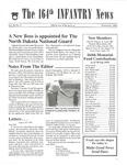 164th Infantry News: November 1993