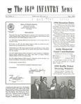 164th Infantry News: May 1994