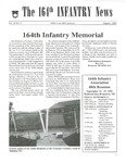 164th Infantry News: August 1994