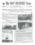 164th Infantry News: June 1995