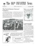 164th Infantry News: September 1995