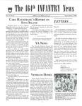 164th Infantry News: September 1996