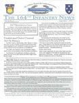 164th Infantry News: September 1997
